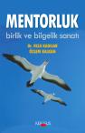 Mentorluk - Dr Riza Kadilar